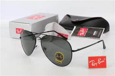 R a y B a n Sunglasses-040