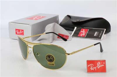 R a y B a n Sunglasses-046