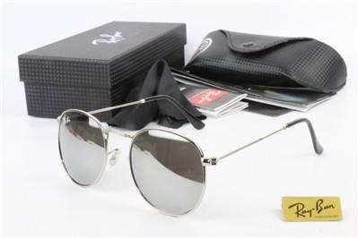 R A Y B A N Sunglasses AAA-048